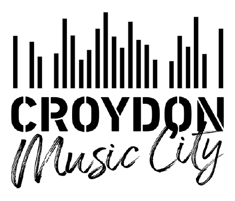 Croydon Music City
