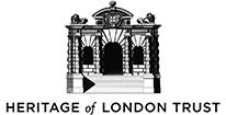 Heritage of London Trust