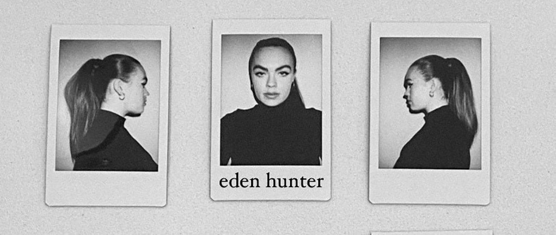 Eden Hunter
