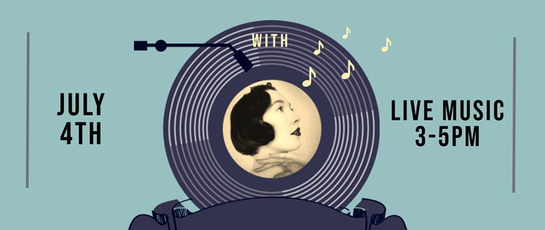 Kitty Whitelaw & the Globe Quartet