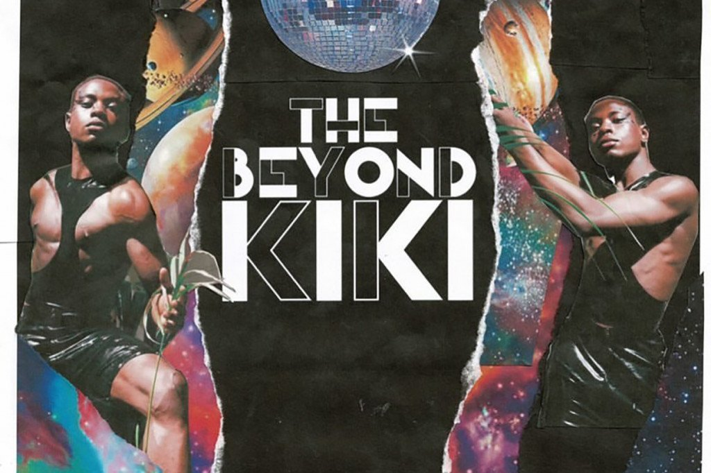 Beyond Kiki