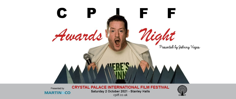 Crystal Palace International Film Festival